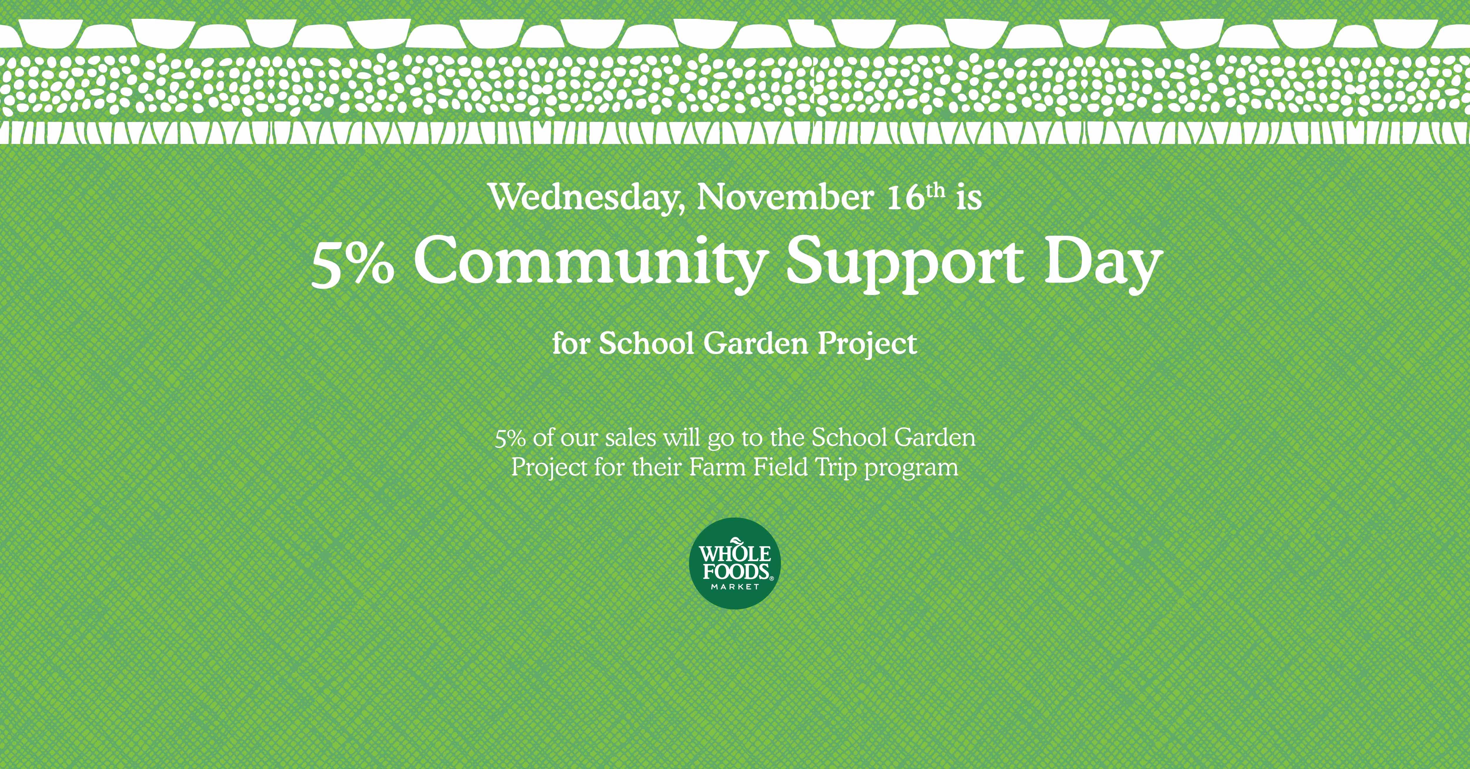5-day_school-garden-project