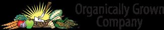 ogc-logo – Copy