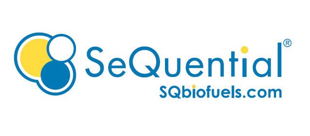sq logo – Copy